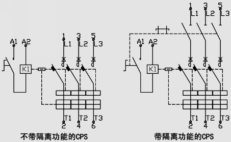 金特莱电子