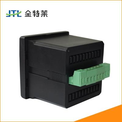 三相数字式测控表 JTL-M/R072